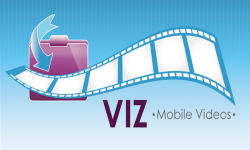 Video Downloader  for java screenshot 1/1