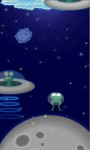 Mr Frogger goes to party screenshot 5/5