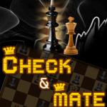 Check N Mate screenshot 1/3