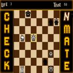 Check N Mate screenshot 2/3