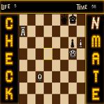Check N Mate screenshot 3/3