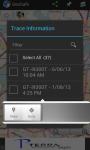 GeoSafe screenshot 3/5
