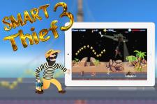 Smart Thief3 screenshot 2/4