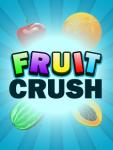 Fruit Crush Pro screenshot 1/3