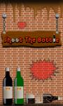 Shoot the bottle - Brain power screenshot 1/3