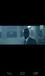 Akon Video Clip screenshot 3/6