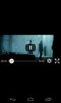Akon Video Clip screenshot 4/6