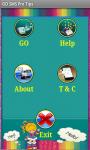 GO Tips screenshot 2/4