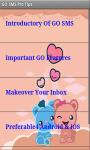 GO Tips screenshot 3/4