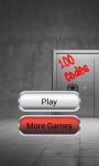 100 Codes 2014 screenshot 6/6