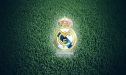 Real Madrid HD Wallpaper Android screenshot 1/5