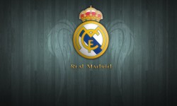 Real Madrid HD Wallpaper Android screenshot 2/5