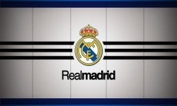 Real Madrid HD Wallpaper Android screenshot 3/5