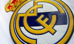 Real Madrid HD Wallpaper Android screenshot 4/5