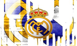 Real Madrid HD Wallpaper Android screenshot 5/5
