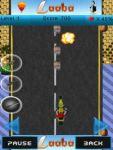 Battle On Road screenshot 3/4