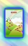 Chuzzle Rescue screenshot 2/4