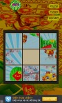 Lunar New Year 4in1 Game-Puzzles and Color Book screenshot 3/3