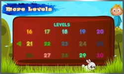 Abby Boy Learning English and Maths screenshot 3/4