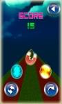 Fire Ball Water Ball Dual Race screenshot 3/4