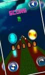 Fire Ball Water Ball Dual Race screenshot 4/4