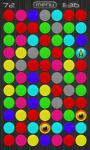 Destro Bubble screenshot 4/5
