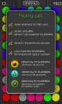 Destro Bubble screenshot 5/5