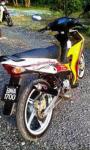 Moto Racing Evolved screenshot 2/6