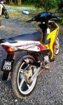 Moto Racing Evolved screenshot 6/6