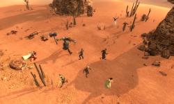 Dragonide Simulator 3D screenshot 3/6