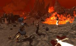 Dragonide Simulator 3D screenshot 4/6