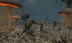 Dragonide Simulator 3D screenshot 5/6