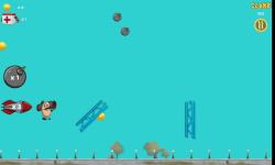 Potatonator screenshot 3/3