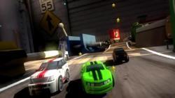 Table Top Racing Premium professional screenshot 1/6