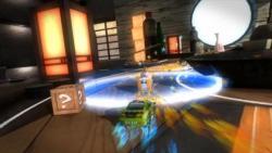Table Top Racing Premium professional screenshot 3/6