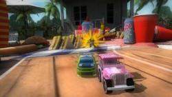 Table Top Racing Premium professional screenshot 4/6