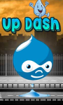 Up Dash screenshot 1/1