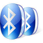 Bluetooth Chat App v2 screenshot 1/1