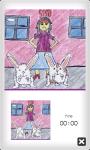 Story of George The Rabbit screenshot 2/4