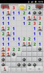 Minesweeper Classic / Mines screenshot 2/3