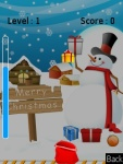 Santa is Here Free screenshot 3/6