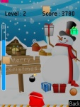 Santa is Here Free screenshot 6/6