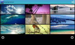 Free Amazing Nature Wallpapers  screenshot 3/6