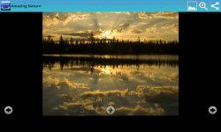 Free Amazing Nature Wallpapers  screenshot 6/6