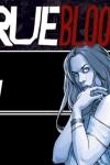 True Blood Comics screenshot 1/1