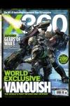 X360 Magazine screenshot 1/1