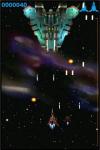 Rim Blade screenshot 1/3