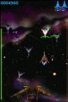 Rim Blade screenshot 2/3