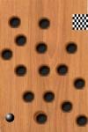 Marble Maze Plus screenshot 1/1
