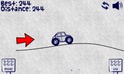 Line Racing screenshot 1/2